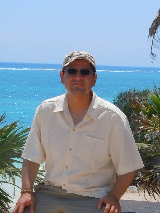 Dave2012, Hombre de Tepeji de Ocampo buscando pareja