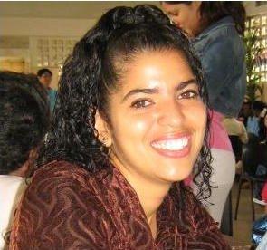 Deidys, Chica de Ciudad De La Habana buscando pareja
