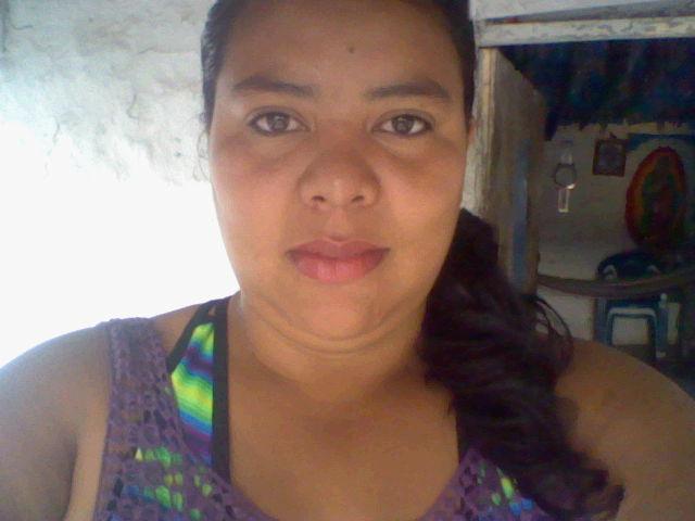 Dejapilo, Chica de Siguatepeque buscando amigos