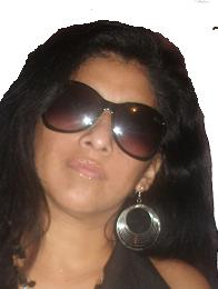Delicia0467, Mujer de San Borja buscando amigos