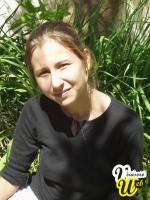 Denise, Chica de Posadas buscando pareja
