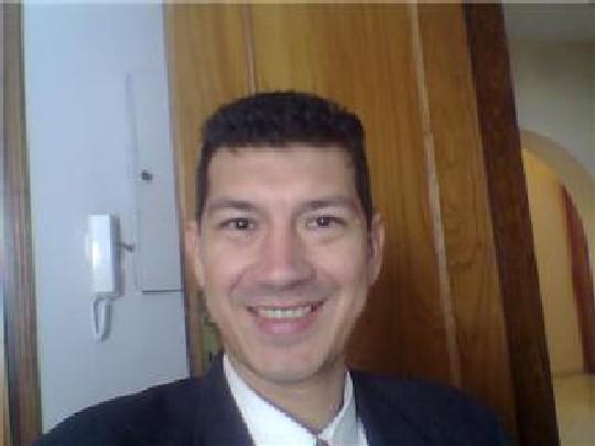 Derlis29, Chico de Buenos Aires buscando conocer gente