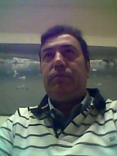 Dicommo, Hombre de Madrid buscando conocer gente