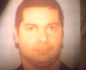 Diego126522, Chico de Distrito Federal buscando una cita ciegas