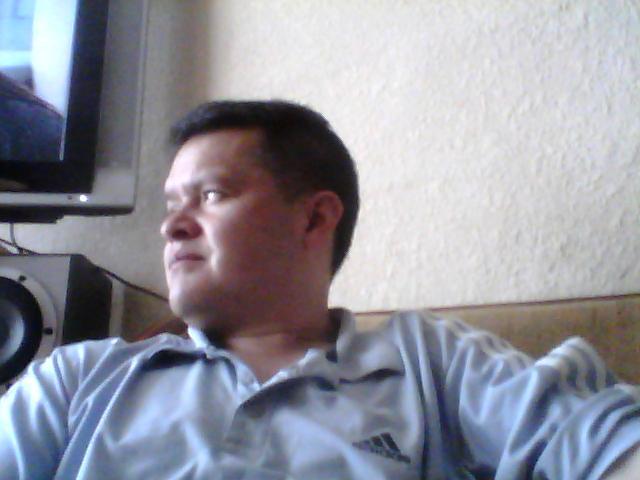 Diego131171, Hombre de Pichincha buscando amigos