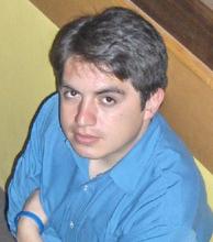 Diosreno, Chico de Ambato buscando pareja