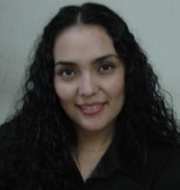 Diva70, Mujer de Sinaloa buscando pareja