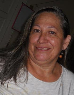 Divina3625, Mujer de Barranquilla buscando conocer gente