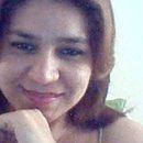 Dolares71, Mujer de Bucaramanga buscando conocer gente