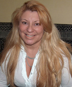 Dolfindelsur, Mujer de Miami buscando pareja