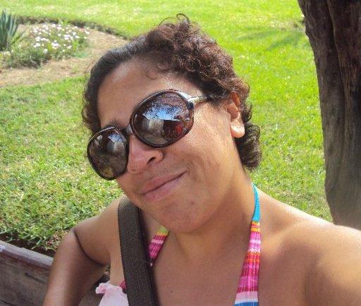 Draquel, Chica de Bellavista buscando pareja
