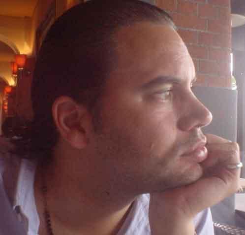 Dreamer32, Hombre de Villa Crespo buscando pareja