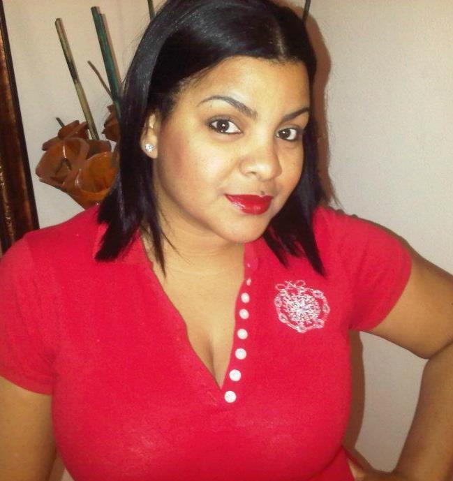Dulce_morena, Mujer de Distrito Nacional buscando pareja