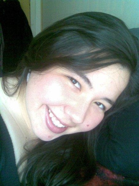 Dulcedeanis, Chica de Distrito Federal buscando conocer gente