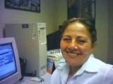 Dulsisima, Mujer de La Molina buscando amigos