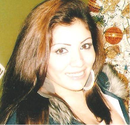 Dulxesita, Chica de Sinaloa buscando amigos