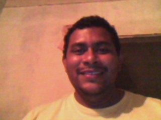 Edgarvasquez, Chico de Choloma buscando amigos