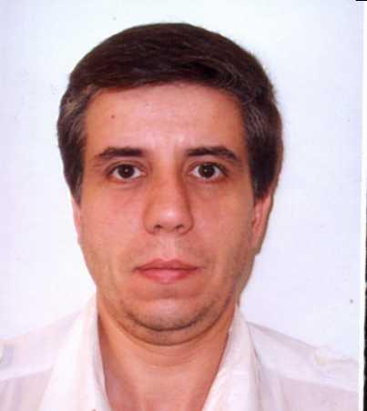 Eduardo1965, Hombre de Buenos Aires buscando pareja