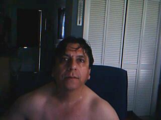 Eduardony, Hombre de Middletown buscando pareja