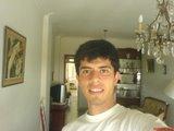 Eduardooo, Chico de Santiago del Estero buscando conocer gente