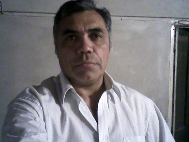 Edumar86, Hombre de Buenos Aires buscando pareja