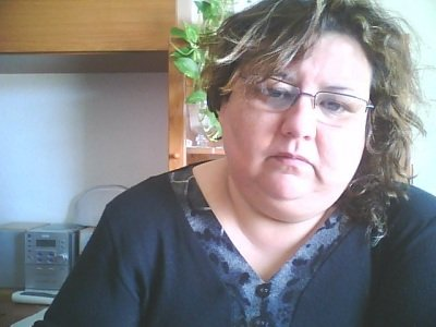 Elibet, Mujer de Barcelona buscando pareja