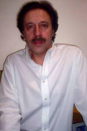 Elmago2006, Hombre de Recoleta buscando pareja