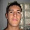 Elmasmajico, Chico de Tarragona buscando amigos