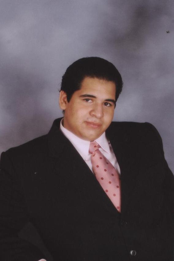 Emanu, Chico de Tegucigalpa buscando conocer gente