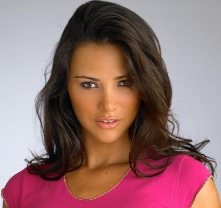 Emma30, Mujer de Lima buscando pareja