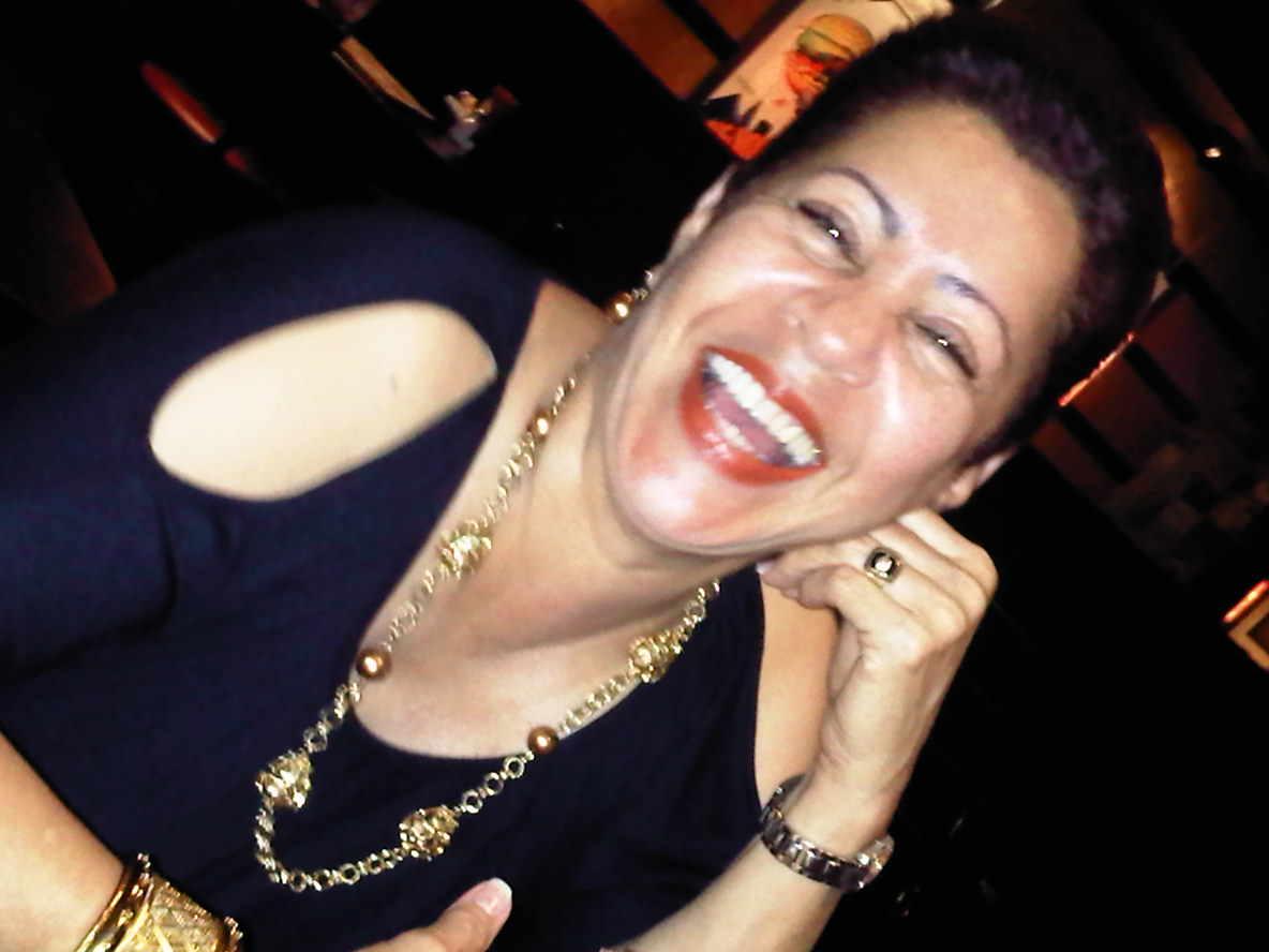Emperatriz99, Mujer de Distrito Nacional buscando pareja
