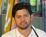 Enri27, Hombre de Puerto Rico buscando conocer gente