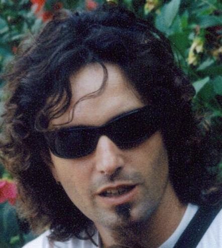 Ernesto384, Hombre de Belen de Escobar buscando conocer gente