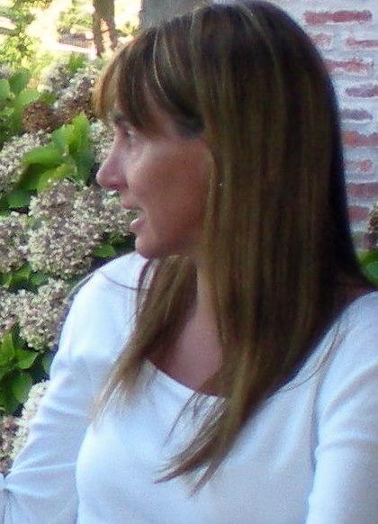 Esteladeluz, Mujer de Buenos Aires buscando pareja