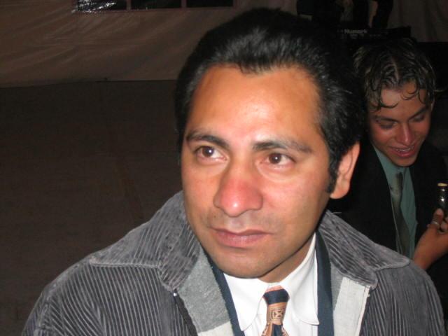 Estrada, Hombre de Mexico Distrito Federal buscando conocer gente