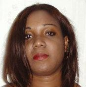 Evanyelin, Mujer de Panamá buscando pareja