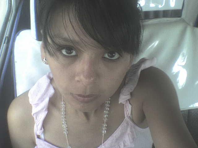 Evita29, Chica de 28 De Noviembre buscando una relación seria