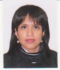 Expontanea1, Mujer de Barcelona buscando pareja