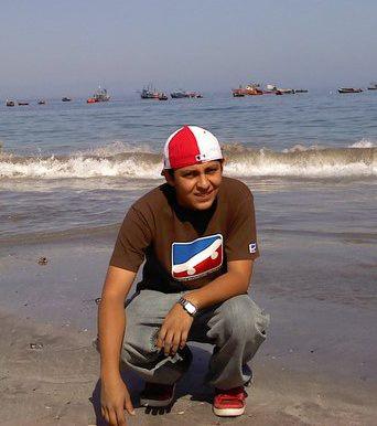 Ezesexy, Chico de Ciudad Cochabamba buscando pareja