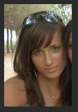 Fabilop, Chica de Rimini buscando amigos