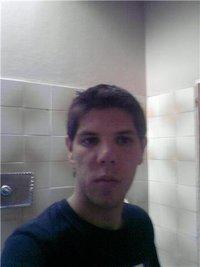 Facundo87, Chico de San Martin buscando pareja