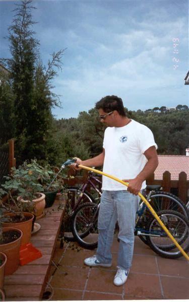 Feman69, Hombre de Lloret de Mar buscando pareja