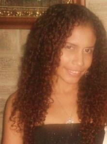 Femenina77, Chica de Barranquilla buscando pareja