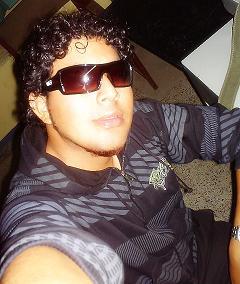 Sitio De Citas Puerto Rico Gays - Chicos Puerto Rico