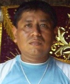 Fire46, Hombre de Lima buscando pareja