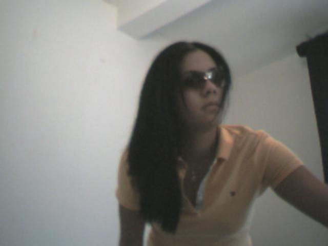 Flaqita24, Chica de Guatemala buscando mujeres
