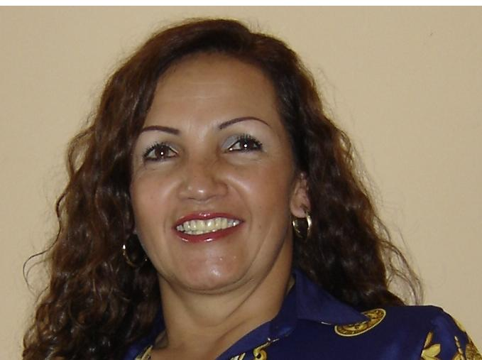 Flarv14, Mujer de Bogota buscando pareja