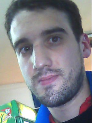 Flg81, Chico de Buenos Aires buscando pareja