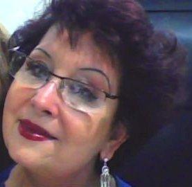 Florecita10, Mujer de Guatemala City buscando pareja