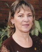Franchescade, Mujer de Antioquia buscando pareja